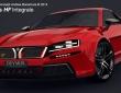 Lancia HF Integrale Deymos Concept Study (1)