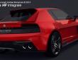 Lancia HF Integrale Deymos Concept Study (3)