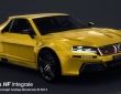 Lancia HF Integrale Deymos Concept Study (5)