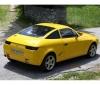 Lancia Hyena for sale (2)