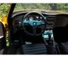 Lancia Hyena for sale (4)