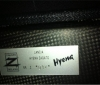Lancia Hyena for sale (5)