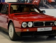Lancia S4 Stradale for sale (1)