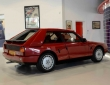Lancia S4 Stradale for sale (2)