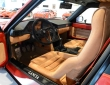 Lancia S4 Stradale for sale (3)