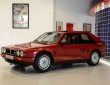 Lancia S4 Stradale for sale (4)