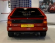 Lancia S4 Stradale for sale (5)