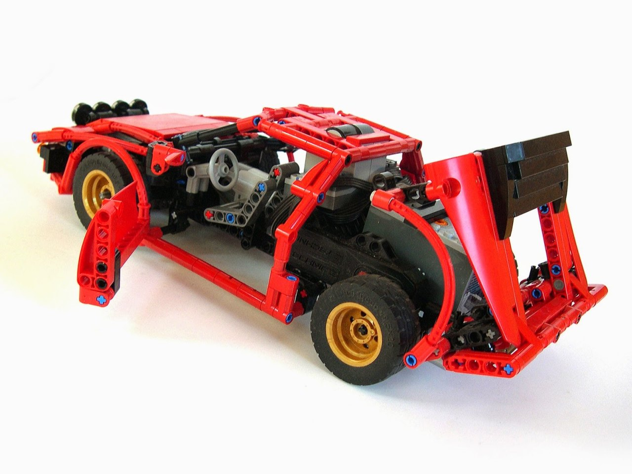 traxxas fastest car with Electric Rc Car Motors on Rcedition as well Traxxas Xo 1 L Auto Radio andata Pi Veloce Del Mondo likewise Traxxas Xo 1 Supercar Bl Mit Tsm Trx64077 3 moreover 6 Of The Best Electric Rc Car besides Traxxas Trx 4 Scale Trail Crawler.