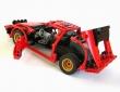 Lancia Stratos made of Lego (5)