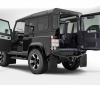 Land Rover Defender 40th Anniversary by Overfinch (3)
