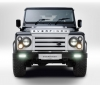 Land Rover Defender 40th Anniversary by Overfinch (4)