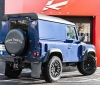 Land Rover Defender by A. Kahn Design (3)