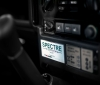 Land Rover Defender Spectre Edition by Tweaked Automotive (4)