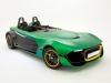 leaked-photos-of-caterhams-concept-1