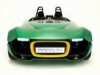 leaked-photos-of-caterhams-concept-2
