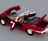 LEGO Jaguar E-Type (4)