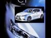 lexus-ct200h-facelift-2014-1
