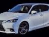 lexus-ct200h-facelift-2014-2