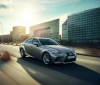 Lexus IS 2017 (1)