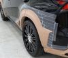 Lexus NX by Wald International (10)
