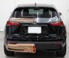 Lexus NX by Wald International (7)