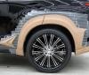 Lexus NX by Wald International (9)