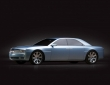 Lincoln Continental Concept goes to auction (1)