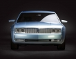Lincoln Continental Concept goes to auction (4)