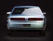 Lincoln Continental Concept goes to auction (5)