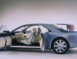 Lincoln Continental Concept goes to auction (6)