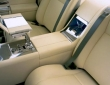Lincoln Continental Concept goes to auction (7)