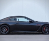 Lionel Messi's Maserati GranTurismo MC Stradale is up for sale (2)