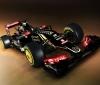 Lotus E23 (1)