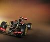 Lotus E23 (2)