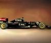 Lotus E23 (3)