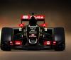 Lotus E23 (4)