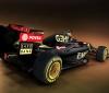 Lotus E23 (5)