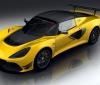 Lotus Exige Race 380 (1)