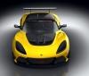 Lotus Exige Race 380 (2)