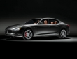 Maserati 100th Anniversary Neiman Marcus Limited Edition Ghibli S Q4 (1)