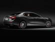 Maserati 100th Anniversary Neiman Marcus Limited Edition Ghibli S Q4 (2)