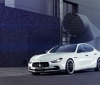 Maserati Ghibli by G&S Exclusive (1)