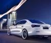 Maserati Ghibli by HS Motorsport (3)