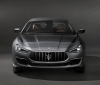 Maserati Ghibli GranLusso (1)