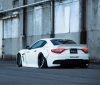 Maserati GranTurismo by Liberty Walk (3)