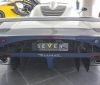 Maserati MC12 with 155 miles for sale (2)