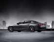 Maserati Quattroporte GTS heading to Los Angeles (2)