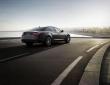 Maserati Quattroporte GTS heading to Los Angeles (3)