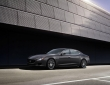 Maserati Quattroporte GTS heading to Los Angeles (4)
