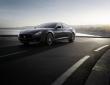 Maserati Quattroporte GTS heading to Los Angeles (5)
